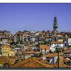 Porto - Cityscape
