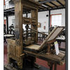 Porto - an early printing press