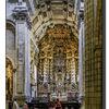 Porto-Cathedral-altar