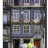 Porto-facade