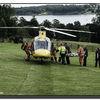 Air Ambulance 2/3