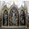 St Andrews Triptych