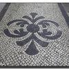 Lisbon-Pavement design