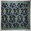 Gulbenkian - Panel of tiles