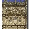 Salamanca 11