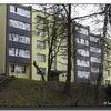 Vilnius -Apartments