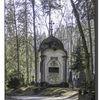 Antakalnis Cemetery 1