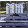Antakalnis Cemetery 3