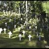 Antakalnis Cemetery 6