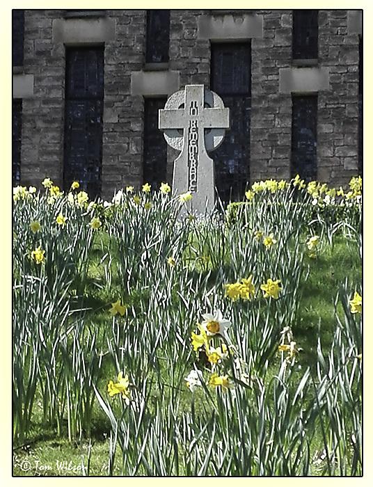 photoblog image Phonne pics - Memorial