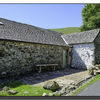 Mosedale - Friends' Meeting House