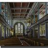 St. Andrews - Interior