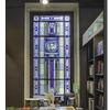 Vilnius - Bookshop window