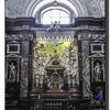 Vilnius Cathedral - Chapel of St. Casimir