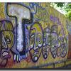 Vilnius - Street art - 2