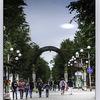 Siauliai-street scene 2