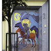 Siauliai-street art 1