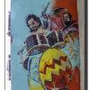 Siauliai-street art 6