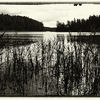 Lithuania Lakeside