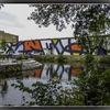 Borås - Street Art 5
