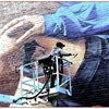 Boras - Street Art 6