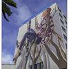 Boras - Street Art 12