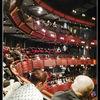 Gothenburg Opera