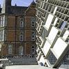 Campus architecture - 3