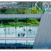 Campus architecture - 4