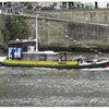 Porto-sightseeing