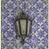 Porto-lantern