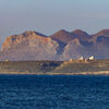 Chania - Akrotiri peninsula