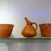 Knossos - pottery