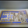 Heraklion Museum - Board game