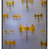 Heraklion Museum - axes