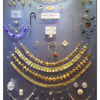 Heraklion Museum - jewellry