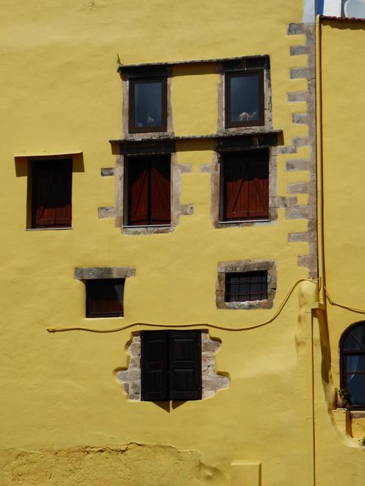 photoblog image Windows...