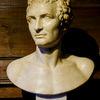 Beningbrough Hall - Captain James Cook