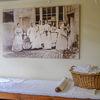 Beningbrough Hall - Laundry girls