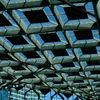 Den Haag-roof technology