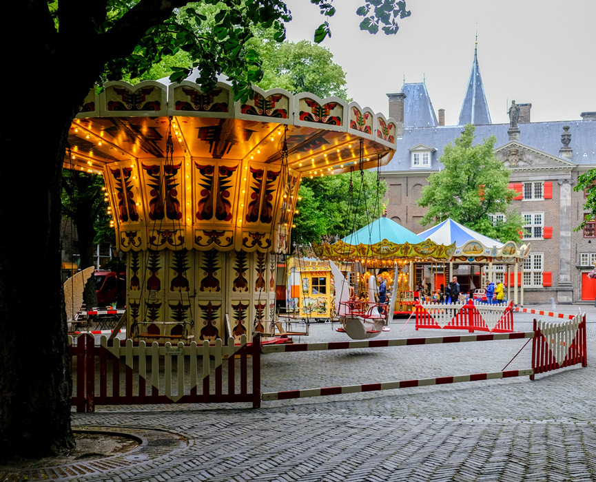 photoblog image Leiden