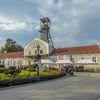 Krakow-Wieliczka salt mine - 1