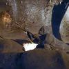 Krakow-Wieliczka salt mine - 5