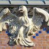 Krakow-Architectural details -  4