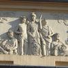 Krakow-Architectural details - 5