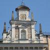 Krakow-Architectural details - 6