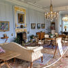 Burton Agnes - Drawing room
