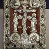 Crete-Arkadi monastery-Bible