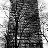 Sheffield University-Arts Tower
