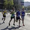 Sheffield Half Marathon 2019-1
